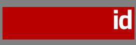 Eksplor.id - Melihat Indonesia Lebih Jernih